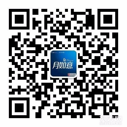420bd9362121856baee797c6861955bd.jpg