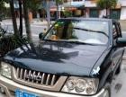 庆铃皮卡 2014款 2.8T 手动 柴油(国Ⅳ)-超值江铃宝典
