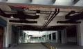 大面积厂房仓库0.5元/天30方起租新建可以分割