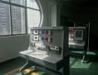 高级电工PLC工程师班 电气自动化