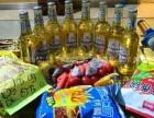 青岛美林小镇啤酒全国招商加盟