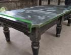 各种台球桌价格 台球桌销售 台球桌组装换台呢