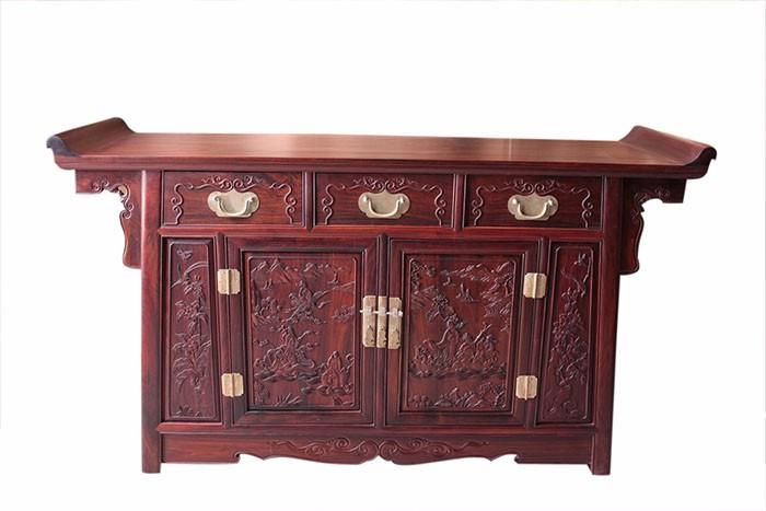 怎么购买红木家具-东阳家具红木家具怎么样