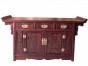 哪里的红木家具较便宜-红木家具怎么保养