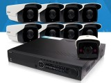 常州网络摄像头回收-监控设备回收-海康录像机回收