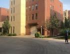 台湖镇小面积办公厂房可注册环评三证齐全对外招租