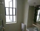 株洲市天元区炎帝广场旁电梯一室一厅家电齐全可做饭