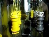 博士达厂家直供DISK 欧米伽 自动喷涂机
