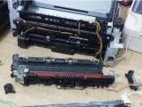 北京專業維修惠普打印機 惠普激光打印機一體機