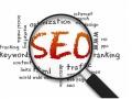 郑州企业网站建设营销型网站制作 SEO网站优化