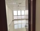 《宏远网络》汇丰广场精装写字楼出租