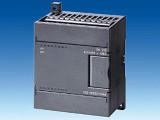 西门子6ES7211-0AA23-0XB0全新原装