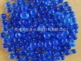 广州蓝色硅胶用途