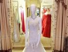 各种年会宴会化妆造型、彩妆培训、婚纱礼服、新娘跟妆