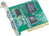 VGA采集卡 VGA录播卡 VGA切换采