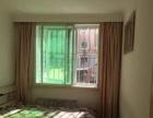 整租紧邻大润发一楼带院的洋房精装出租。家电家具齐全。