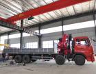 平板運輸車廠家挖掘機,裝載機,收割機