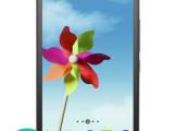 国产手机批发中兴Grand Memo U5S移动版正品行货全国联