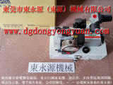KINGAIR液压泵,东永源直供厦锻冲床过载泵PC22-1P
