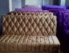 贵阳沙发维修翻新 欧式沙发 床头换皮,软包硬包