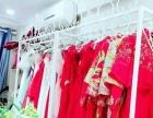 艾薇儿婚纱2017年5月结婚季 新款备货多多 欢迎试穿