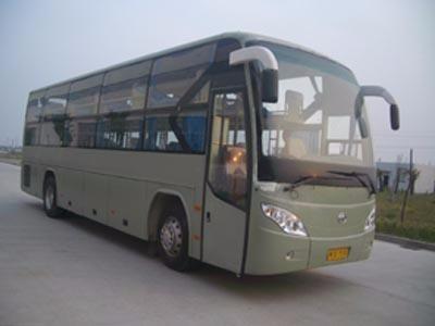 乘坐%乐清到朝阳的直达客车15825669926长途汽车