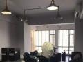 嘉信大厦极旺的办公地点近苏宁新楼盘78平2800月
