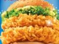 汉堡炸鸡加盟哪家好家美滋汉堡连锁加盟