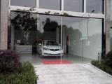 上海金山区工业园区感应门维修 旋转门设备安装销售