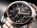 丽水二手手表怎么回收,二手手表几折回收