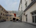 宁波建筑钢化玻璃供应安装维修服务