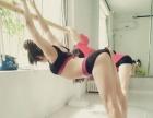 河南省较专业的钢管舞培训机构_YY空中艺术舞蹈培训