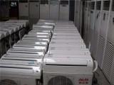 深圳大量空调现货出售 提供柜机空调挂机空调服务