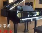 玉溪原装进口三角钢琴出租(庆典 演出 比赛 年会)