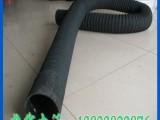 厂家专业生产大口径高压胶管低压胶管加布胶管规格齐全