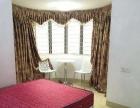 万达广场附近温馨正规一房一厅仅租1900