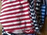批发擦机布工业抹布 纯棉擦机布、工业大块