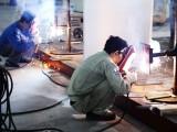 东莞大岭山哪里有焊工学校 考焊工证哪个学校通过率高