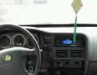 长丰 飞铃皮卡 2010款 2.2 手动 YZK1022EL-精