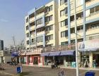 芦潮港镇146平方旺铺招租小区旁边行人多沿街门面