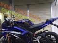 低价转让二手女式踏板摩托