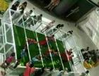 真人足球 桌上足球 移动模拟足球场