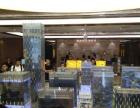 聚仁国际写字楼底商 餐饮专用 有电影城 包租 人多