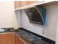 【房管家】蔚蓝水岸-金 2室1厅86平米 精装修