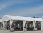 展覽會大篷出租_篷房銷售廠家_高山篷房制造公司