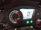 全新250地平线摩托车跑车RS款大赛车重型机车面议