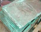 专业回收工厂塑胶 废吸塑盘 亚克力 电子硅胶