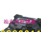 汕头金平区光纤熔接,光纤布线,光纤焊接,专业光纤配