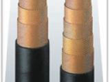 钢丝缠绕胶管、橡胶液压软管、SAE100R13、高压胶管