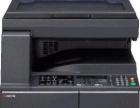 清城区龙塘工业区专业出租数码复印机打印机包维修耗材